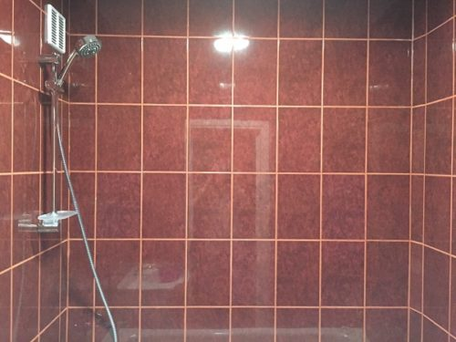 panel fürdőszoba kép