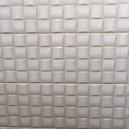 konyha burkolás kép