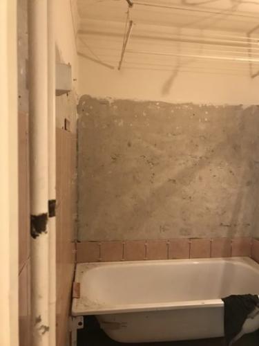 beton csiszolás,
